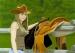 Heartland Heroine
