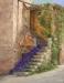 Tour Tour Provence