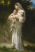 Mary and Lamb